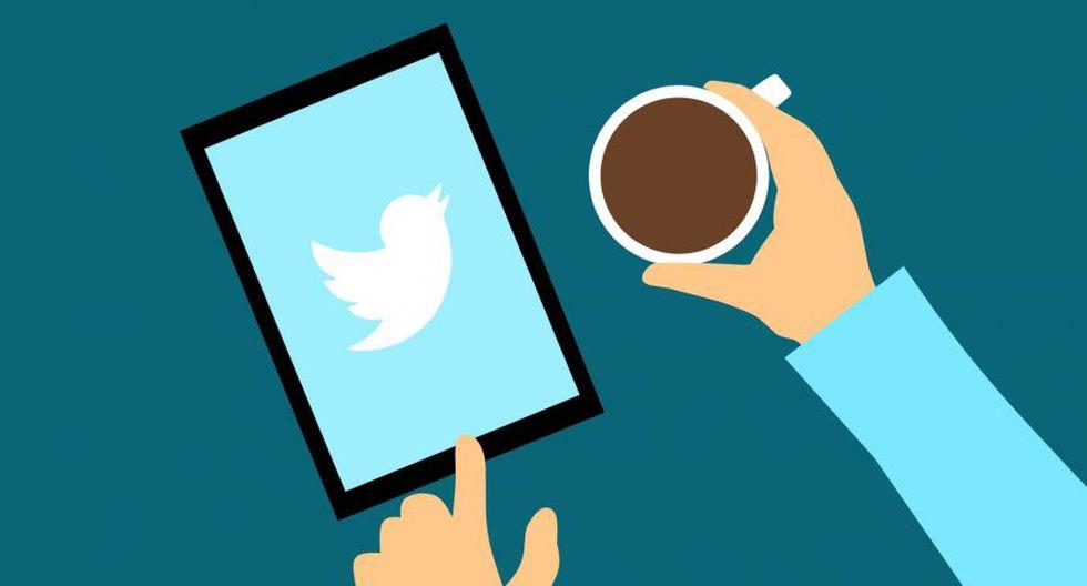 Twitter (Maxpixel)