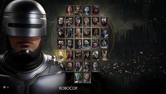 Mortal Kombat 11 confirma que este personaje nunca llegará a la saga.
