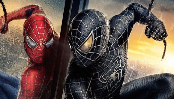 """Marvel: """"Spider-Man 3"""" podría contar con estos dos villanos de la saga de Sam Raimi"""