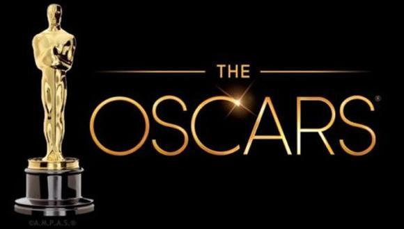 Premios Oscar 2021: gala de la Academia se celebró este domingo 25 de abril en Los Ángeles (Foto: Twitter)