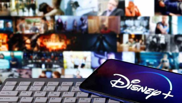 Disney+ en Perú: conoce los dispositivos compatibles con la plataforma de streaming  (Foto: Reuters)