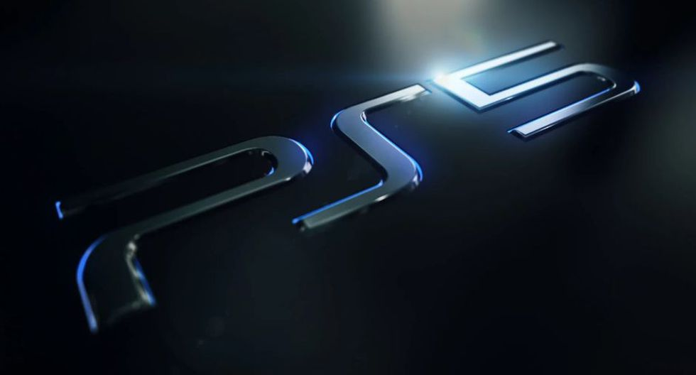 PlayStation 5 fue anunciado para fines de 2020 (Areajugones)