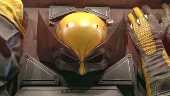 Marvel: el traje de Wolverine que nunca vistió Hugh Jackman