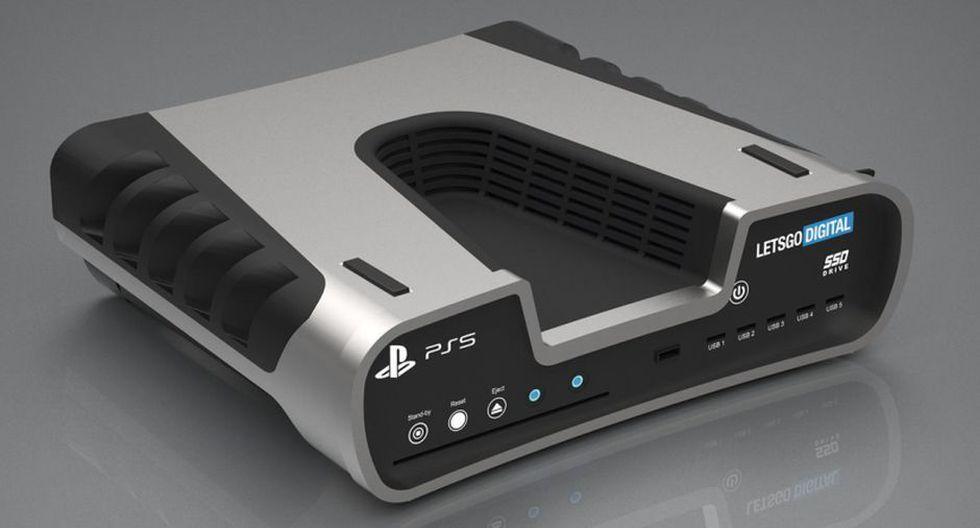 PS5: autores de Chivalry 2 alaban la SSD de la nueva PlayStation 5.