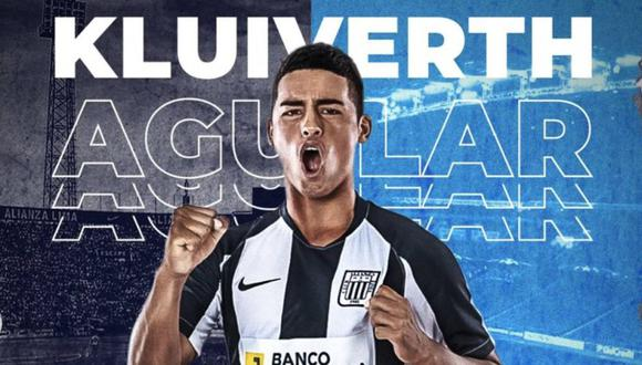 Aguilar fichó por Manchester City de Inglaterra a inicios de año. (Foto: prensa AL)