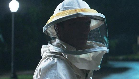 Marvel: ¿Quién es el apicultor de WandaVision? Echa un vistazo a todas estas pistas