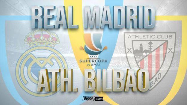 resumen-y-goles-real-madrid-vs-athletic-club-bilbao-los-vascos-pasan-a-la-final-de-la-supercopa