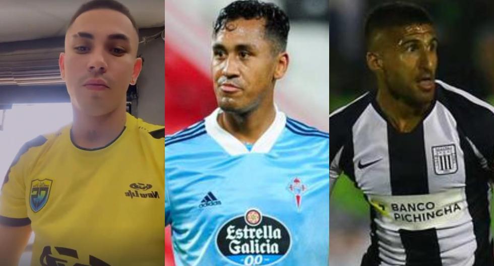 La actualidad del primer 11 usado por Gareca en la Selección Peruana