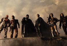 """""""Liga de la Justicia"""": el Snyder Cut y los nuevos héroes que presentó la cinta de Zack Snyder"""