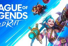 eSports: tres juegos de móviles con proyección de deportes electrónicos en el 2021
