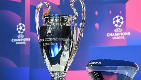 La Champions League y la Europa League ya no tendrían la regla de doble gol en campo contrario. (Foto: Getty Images)