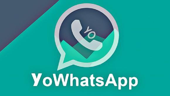 ¿Qué es YOWhatsApp y por qué se ha vuelto tan popular? Te contamos cómo se descarga el aplicativo