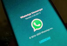 WhatsApp y el truco para responder tus mensajes sin estar 'en línea' y sin abrir la app