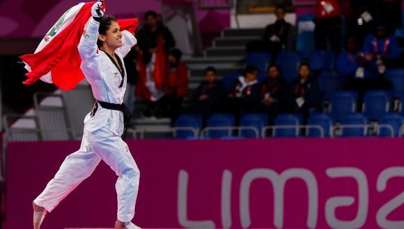Los Juegos Olímpicos de Tokio se disputarán en julio de este 2021. (Foto: Agencias)