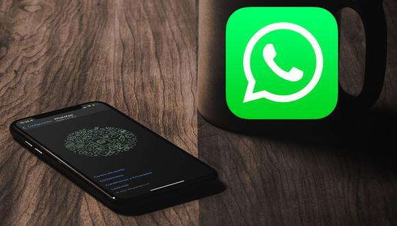 ¿Alguna vez has usado WhatsApp Copy? Conoce cómo activarlo. (Foto: Depor)