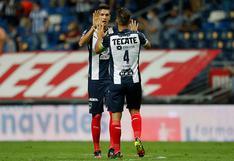 Cumplió su tarea: Monterrey venció 1-0 a Mazatlán y estará en la Liguilla MX 2021