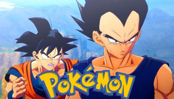 'Dragon Ball Z: Kakarot' está disponible en PS4, Xbox One y PC.