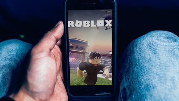 Roblox. (Foto: stocksnap)