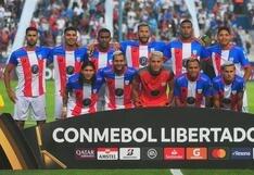 Estudiantes de Mérida reportó contagio de COVID-19 y se quedó sin asistente técnico para enfrentar a Alianza Lima