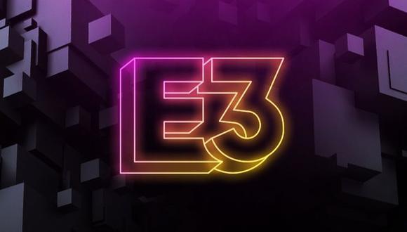 E3 2021: ESA explica que las conferencias de los siguientes años serían una una combinación de físico y digital. (Foto: ESA)