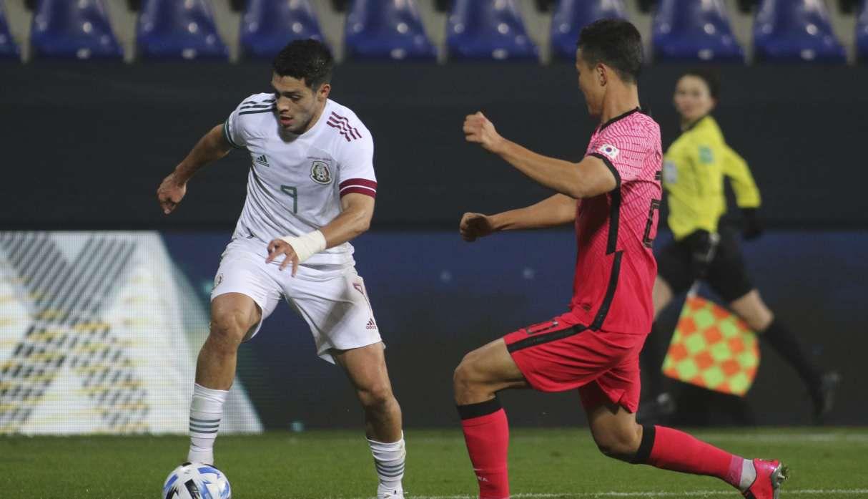 con-goles-de-lozano-y-jimenez-mexico-gano-2-0-a-japon-en-el-ultimo-partido-del-2020