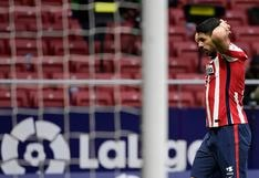 Solo quedan 3: Atlético, Inter y Milán oficializan que renuncian a la Superliga Europea