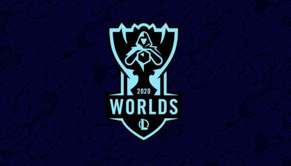 League of Legends: dos clasificados al Mundial (Worlds 2020) quedan fuera a días del inicio. (Foto: Riot Games)