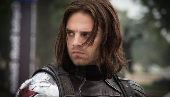 Marvel: Sebastian Stan habló sobre cómo le gustaría que sea el final de Winter Soldier (Marvel)
