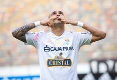 Palabra de gol: Marcos Riquelme y su análisis pensando en la final ante Alianza Lima
