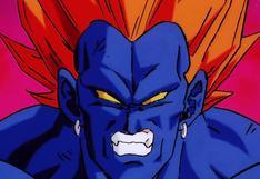 """""""Dragon Ball Z"""": quiénes son los Androides 13, 14 y 15, y porqué son tan importantes en el anime"""