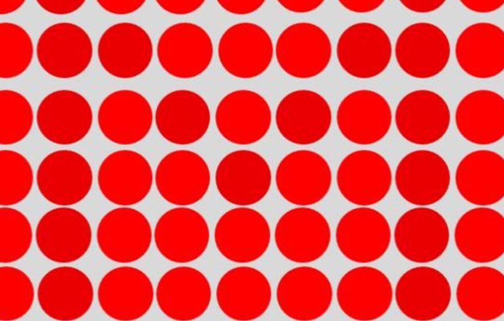 coge-una-lupa-encuentra-la-letra-oculta-entre-los-puntos-rojos-en-este-reto-foto-viral