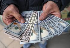 Tipo de cambio en México: ¿A cuánto cotiza el dólar hoy lunes 3 de mayo?