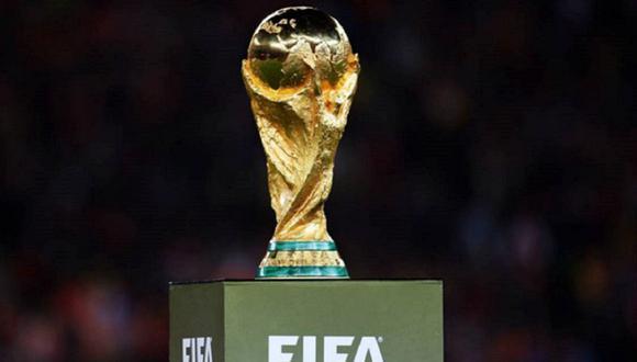 Ligas de Europa rechazan propuesta de una Copa del Mundo cada dos años. (Foto: EFE)