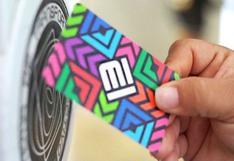 Tarjeta del Metro de la CDMX podrá recargarse desde el celular, según Semovi