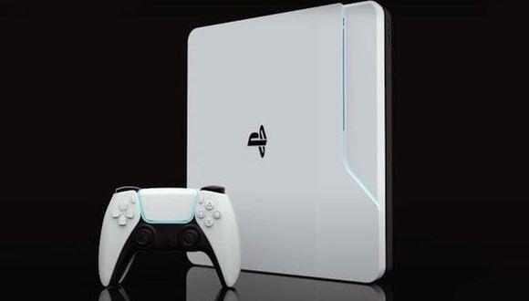 PS5: los juegos exclusivos de PlayStation 5 con los que Sony quiere hundir la Xbox Series X de Microsoft (Foto: Sony)