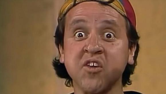 """""""El Chavo del 8"""" es sin duda una de las series televisivas más exitosas de todos los tiempos desde que fue estrenada en los años 70. (Foto: Televisa)"""