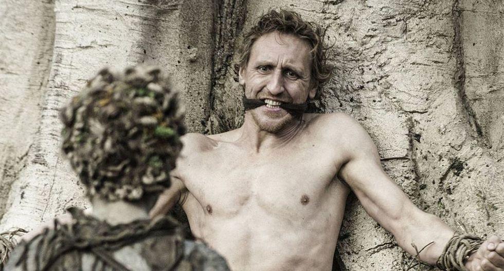 Game of Thrones: ¿cuándo será estrenada la serie precuela de Juego de tronos, Bloodmoon? (Foto: HBO)