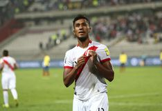 Fiestas Patrias: ¿Qué futbolistas de la Selección Peruana nacieron el 28 de julio?