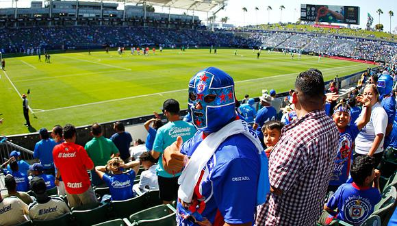El torneo Apertura 2021 de la Liga MX arranca este jueves 22 de julio (Foto: Getty Images)