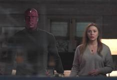 Marvel: Elizabeth Olsen revela cuál es la relación entre WandaVision y Doctor Strange 2