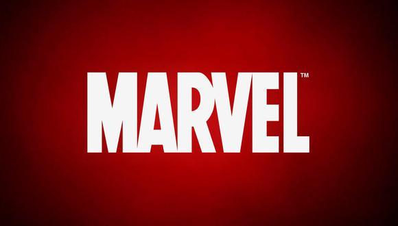 Marvel: calendario de estreno de películas y series en Disney Plus entre 2021 y 2023. (Foto: difusión)