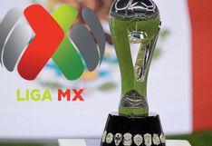 El balón seguirá detenido: descartan que la Liga MX se reanude en mayo o junio y se espera que vuelva en julio