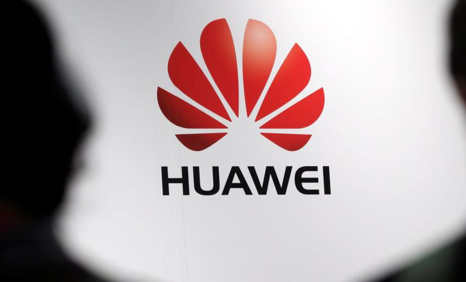Huawei se queda sin Android (Reuters)