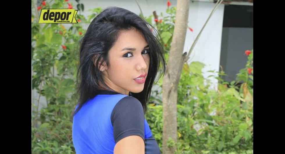 Araceli Núñez