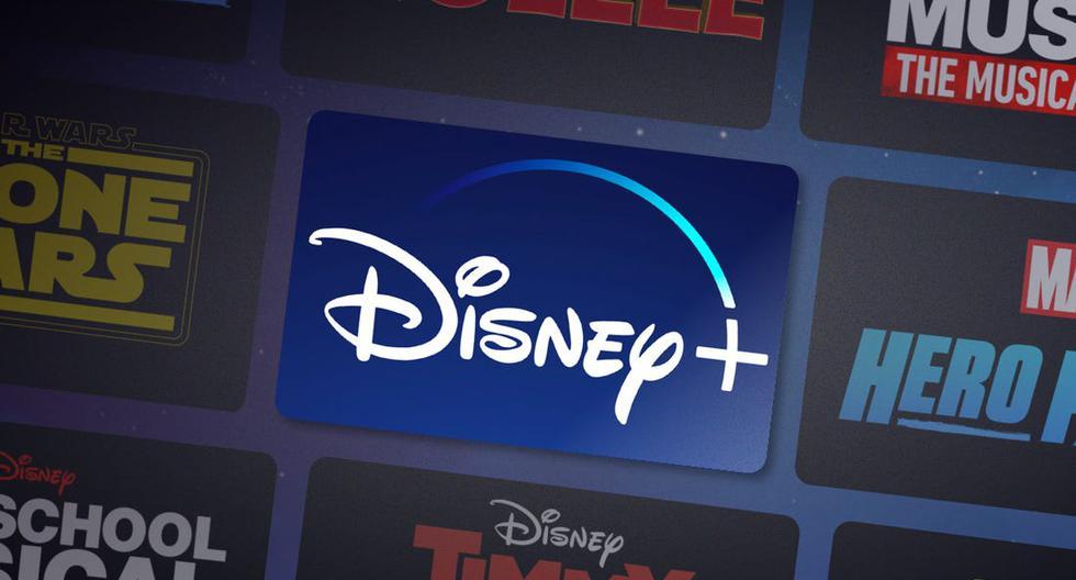 Disney Plus en Latinoamérica: el precio de suscripción en ...