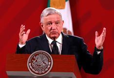 AMLO garantiza premios económicos para medallistas mexicanos en Tokio 2020