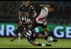 A la final, una más: River Plate venció a Estudiantes y jugará por el título de la Copa Argentina 2019
