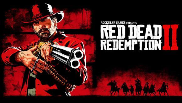 Black Friday: G2A rebaja sus precios de videojuegos por tiempo limitado. (Difusión: Rockstar Games)