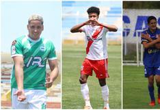 Cada vez más cerca de Primera: los 12 equipos que jugarán la Fase 3 de la Copa Perú