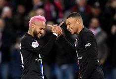 También viene: la Ligue 1 de Francia ya tiene fecha de inicio de la temporada 2020-21